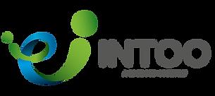 logo-intoo-horizontal-787x350-1.png