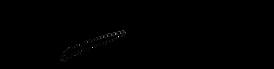 tana-heytana-logo5-.png