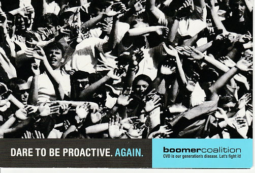 Boomer Coalition