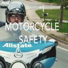 Allstate Ride for Awareness