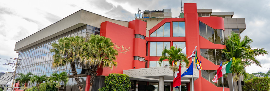 Hotel Palma Real - Fachada-1.jpg