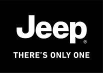 logo_jeep_motorpol.jpg