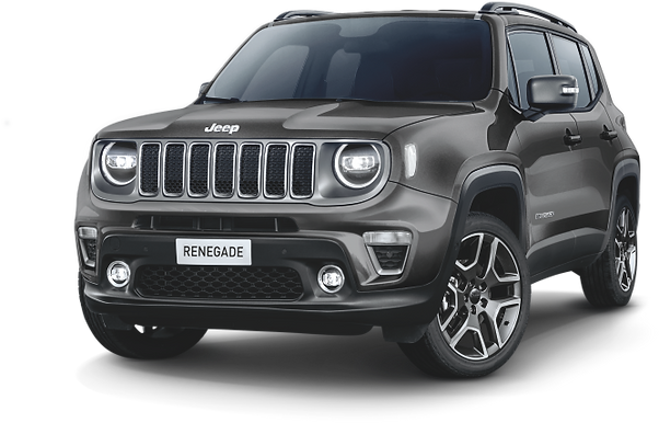 Renegade Jeep.png