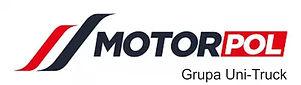 lJeep Fiat Motor-Pol.jpg