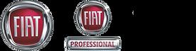 Jeep  Fiat Fiat Ducato.png
