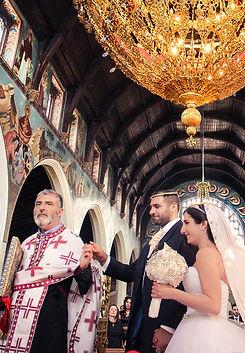 StJohnGreekOrthodoxChurch_Sacraments_Wed