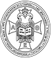 StJohnGreekOrthodoxChurch_Logo_Archdioce