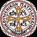 StJohnGreekOrthodoxChurch_Logo_Ecumenica
