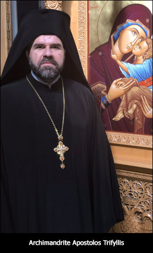 StJohnGreekOrthodoxChurch_Priests_FrApos