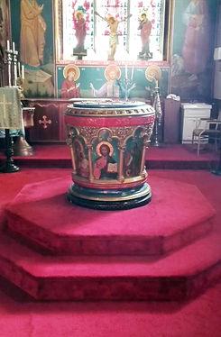 StJohnGreekOrthodoxChurch_Sacraments_Chr
