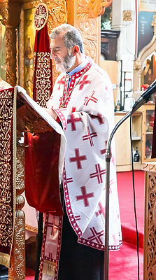 StJohnGreekOrthodoxChurch_Sacraments_Reg