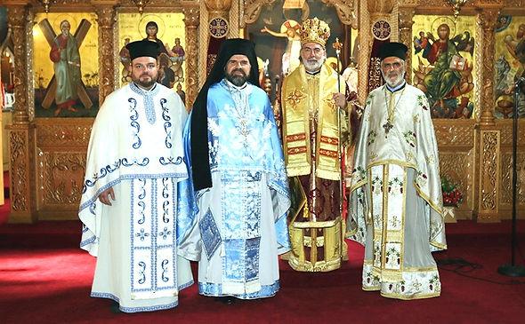 StJohnGreekOrthodoxChurch_Priests.jpg