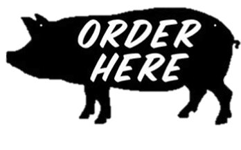 PIG ORDER HERE.png