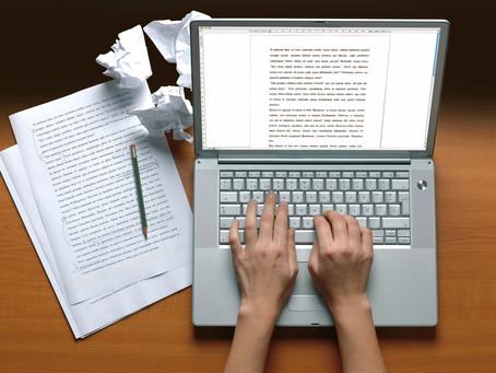 ¿Cómo escribir bien?   7 consejos para ello