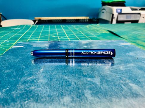 ACID Tech Services Luminous Pen