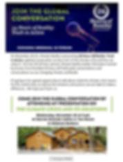 Climate Reality Project Flyer 2019 JPG.J