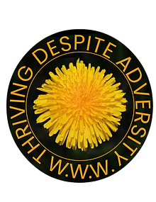 BIG DANDELION 2_edited.png