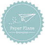 Paper Plane Therapies Grand Rapids Occupational Therapy