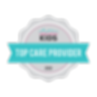 Top Provider Award 2020-01 (1).png