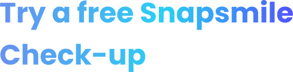 Try a free Snapsmile Check-up (1).png
