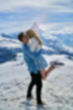 Proposal Pic.jpeg