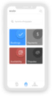 Scuto UI Phone.jpg