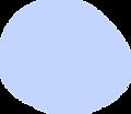 Vector (1).png