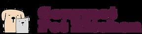 GPK Horizontal logo Large.png
