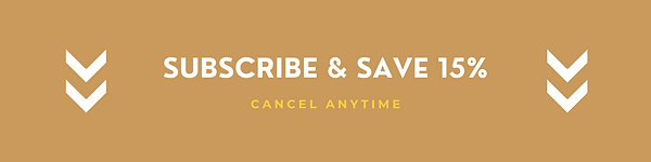 Subscribe and save banner (4).png