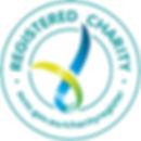 ACNC Registered Charity Logo_Colour_RGB.