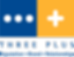 TP logo web.png