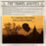 mongolfiere-arancioni_2_ita.jpg