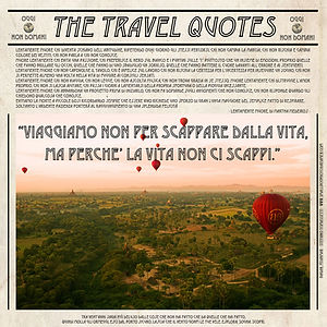 mongolfiere-in-volo_2_ita.jpg
