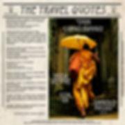 monaco-giallo_2_ita.jpg