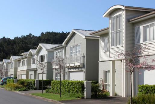New Zealand's Housing Minister unveils plan to overhaul tenancy laws