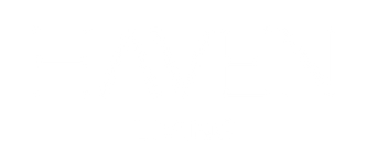 Haven Living Logo.png