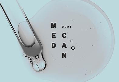 MedCan 2021 Image.jpg