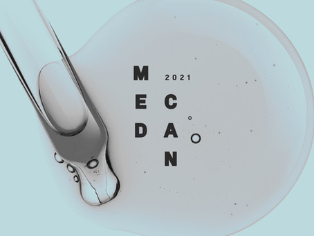 October confirmed for NZ medicinal cannabis summit, MedCan 2021
