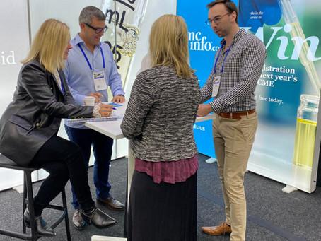 New Zealand's medicinal cannabinoid information service goes live