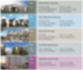 Housing Targets.jpg