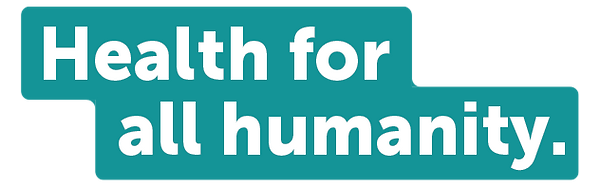 Health for all Humanity Helius.png