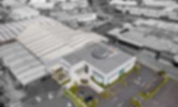 Helius Therapeutics facility.jpg