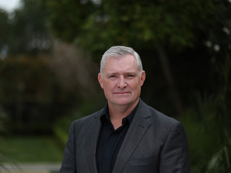 Helius recruits former MD of New Zealand's largest medicines manufacturer