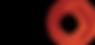 TVNZ_1_logo.svg.png