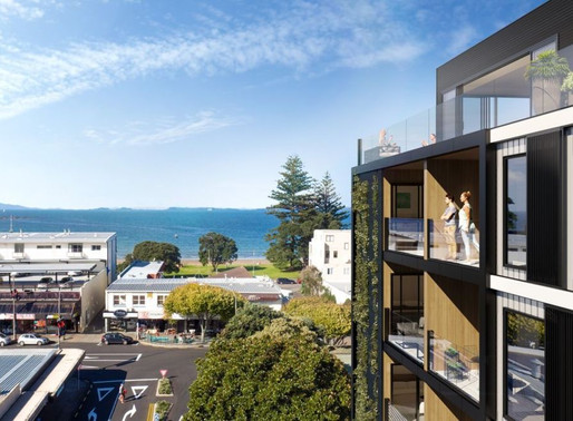 Kiwi tenants look to outer suburbs for better rental deals