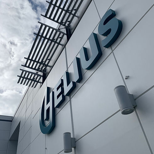 Helius sign.jpg