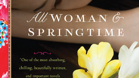 Review | All Woman And Springtime