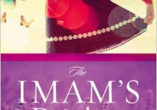 Review | The Imam's Daughter