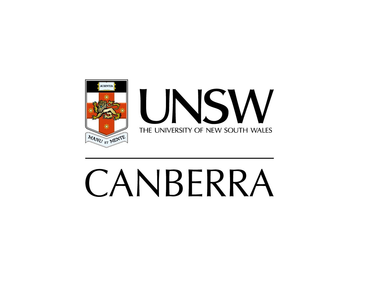 UNSW RAM Introduction Course