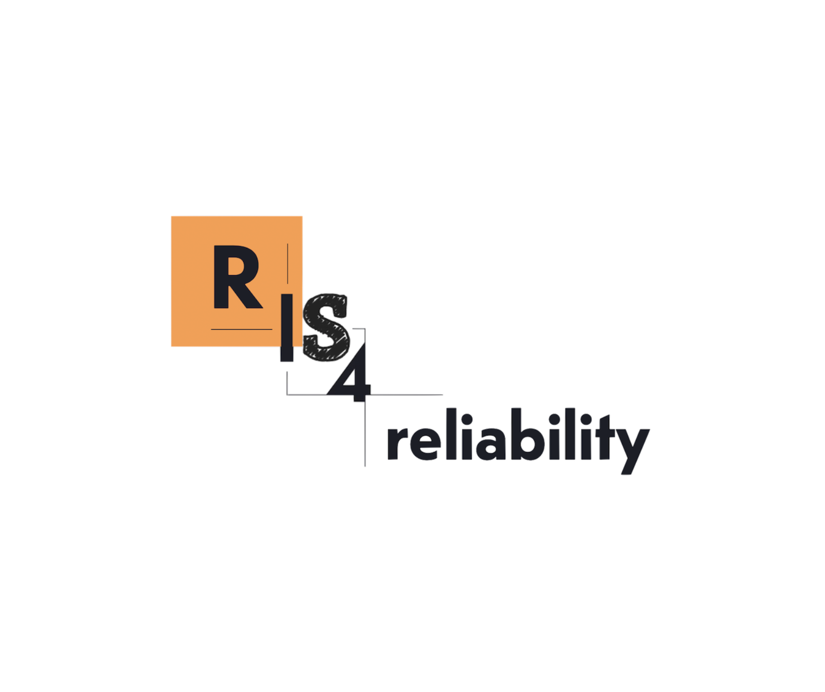How to do Reliability - the Course
